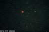 NGC6781 Snowglobe neb stack 2m, 4m PSE