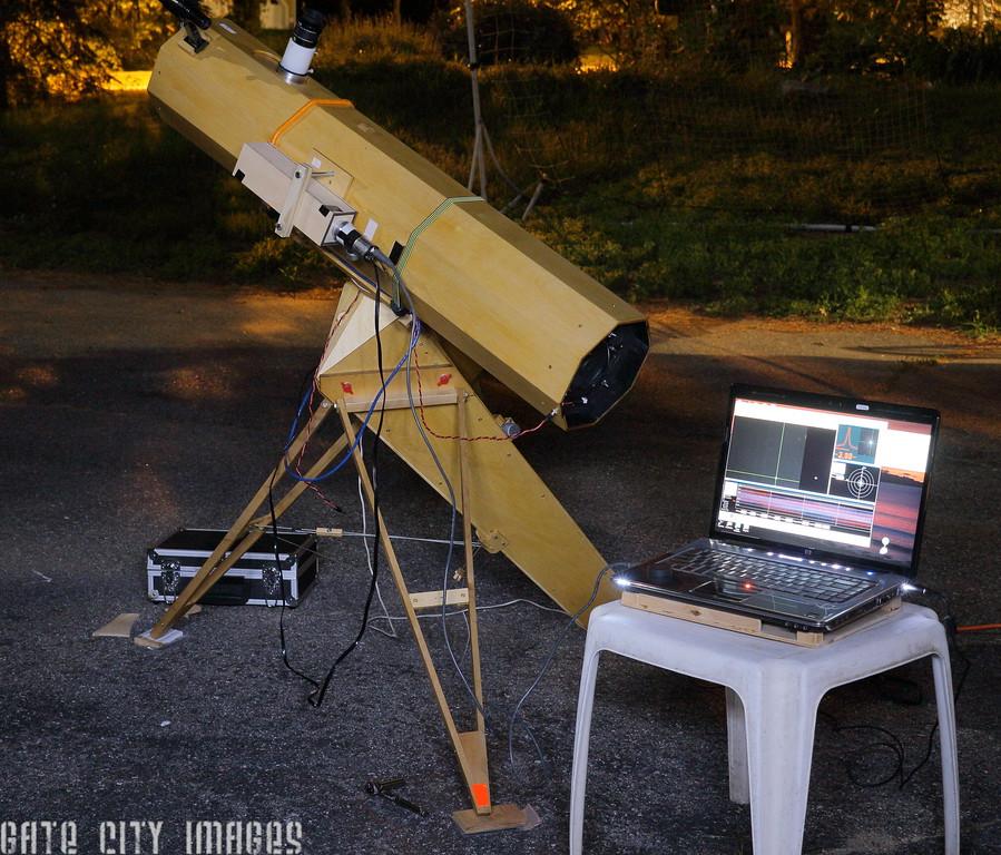 IMG_5992 E Guider first light test trm
