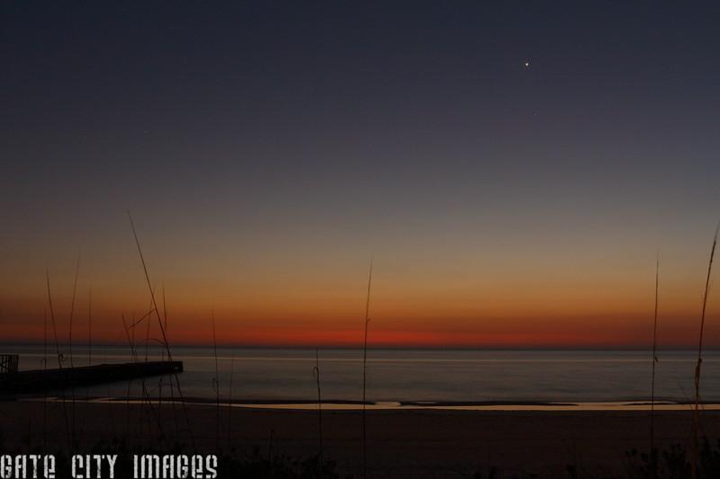 IMG_0723 Venus, Mars setting over gulf dpp