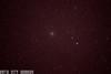 IMGA_44048 M71 cluster Ian scope