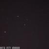 IMGA_44075 NGC6210 Hercules green planetary center, unguided 30s trm