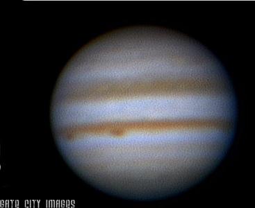 Jupiter 2011 1124 2161-2493 gmp