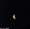 IMG_2071 Venus handheld through Ians scope