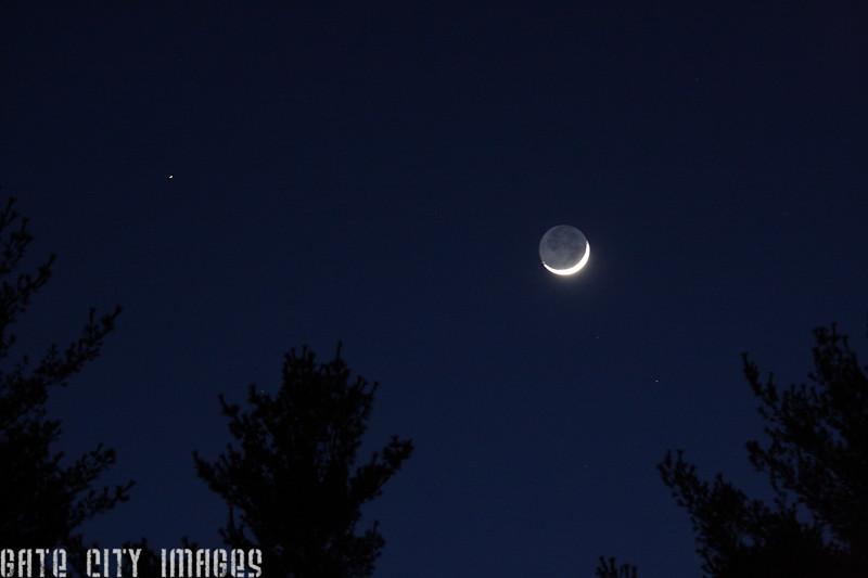 IMG_9980 Mars, Moon dpp