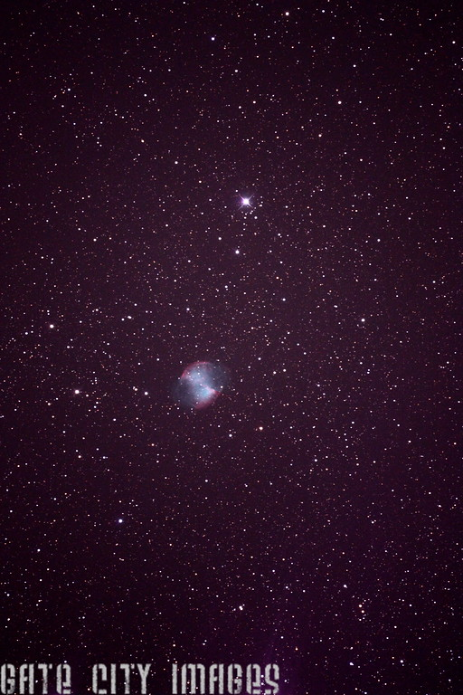 IMGA_43821 M27 Dumbbell Nebula Ians scope