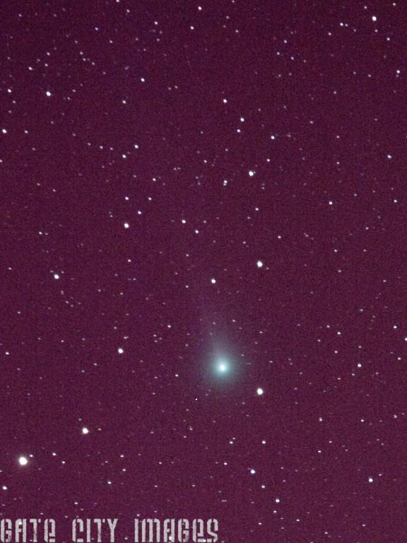 IMG_10452 Comet Lovejoy 2013 dpptrm
