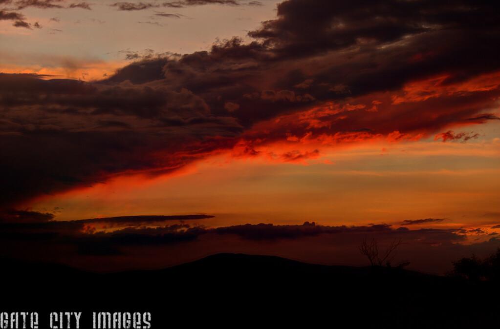 IMG4_39004_5_6_Sunset Stellafane fused