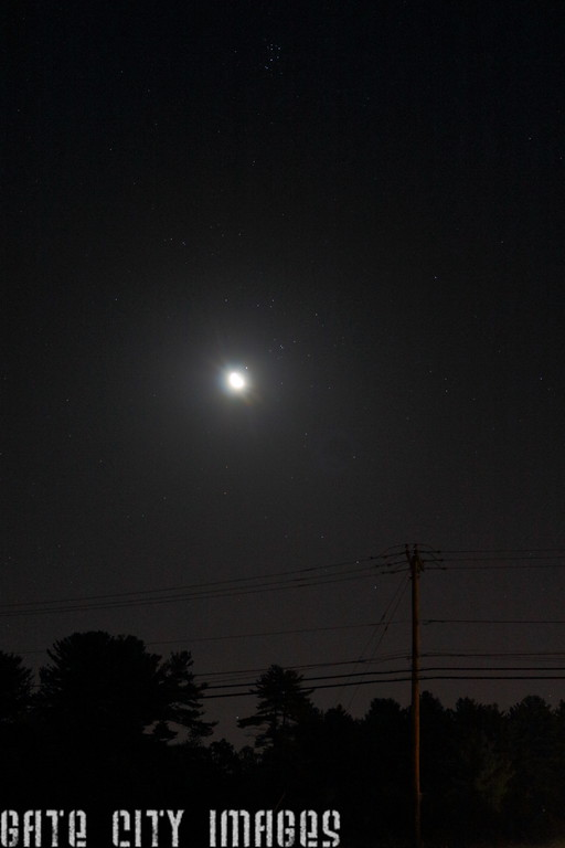 IMG_2938 Moon, Hyades, Pleiades dpp