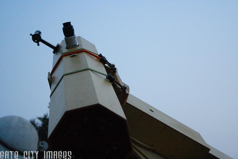 IMG_10991 scope at Stellafane dpp