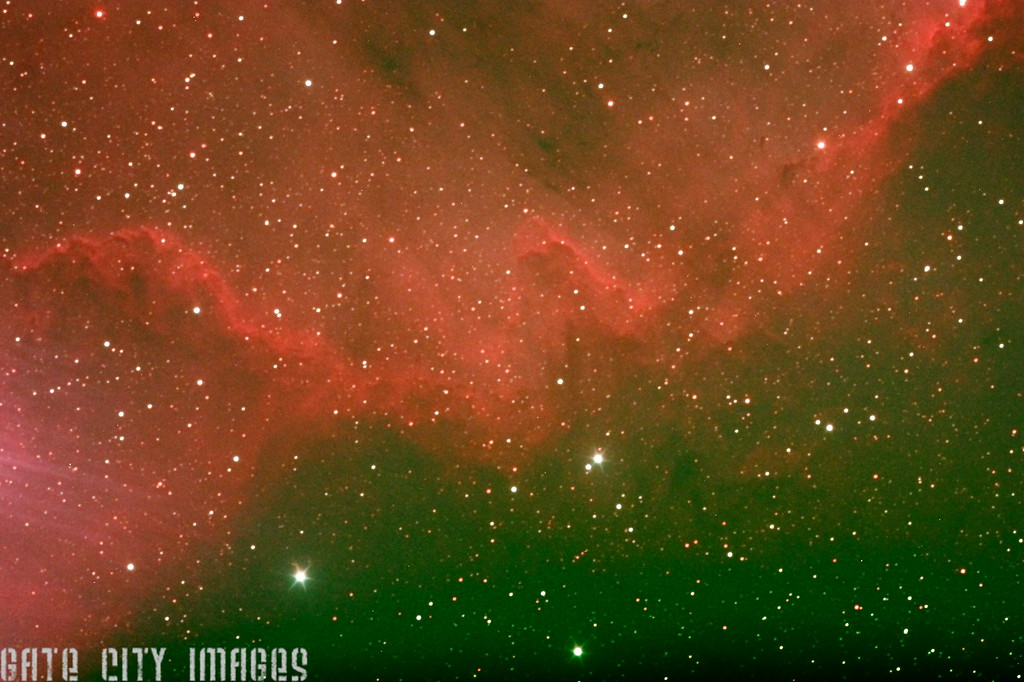 IMG_5886 North America Nebula Mexico region dpptrm