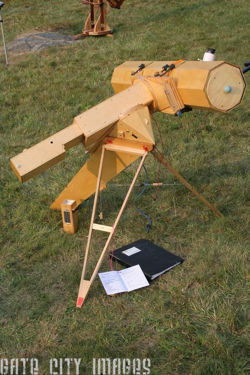IMG_10977 Ians scope Stellafane 2014