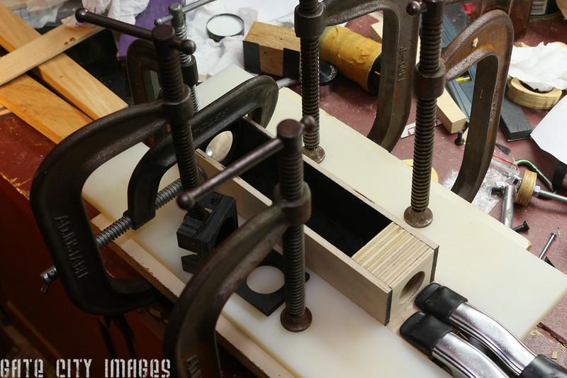 IMG_5986 Glue Sides E Guider, positionable lens position