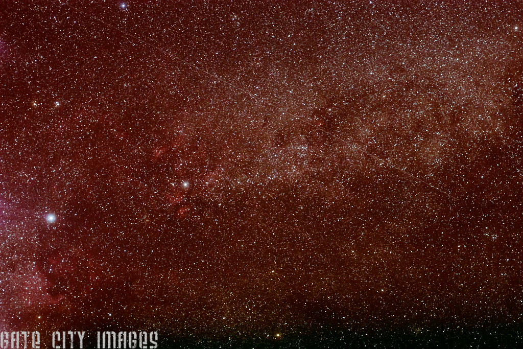IMG_5773 Cygnus dpptrm