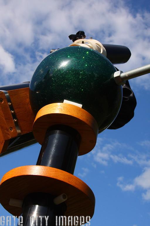 IMG4_13261 Bowling ball mount, Stellafane DPP