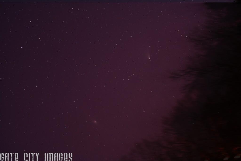 IMG_947-857 M31, Comet Pan-STARRS DPPgmp
