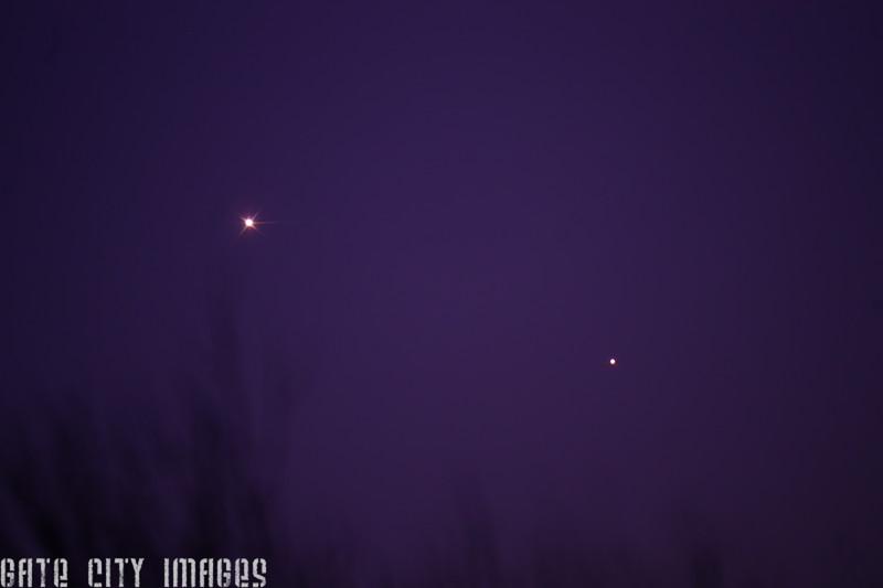 IMGA_47266 Venus, Mercury through Ians scope dpp