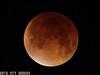 IMG_3102 Lunar Eclipse single exp trm