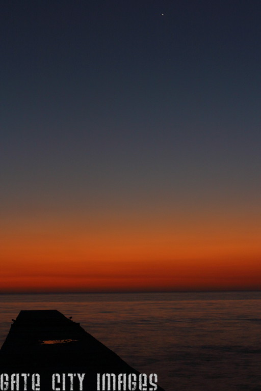 IMG_0710 Venus gulf sunset dpptrm