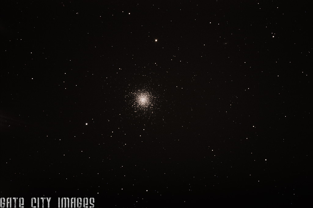 M13 stack 5 2014 0706 Ians scope