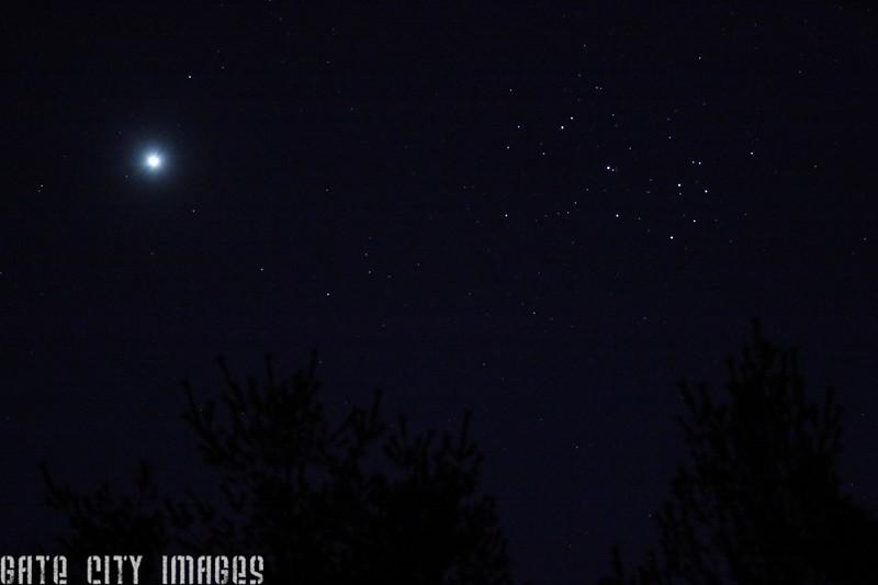 IMG_0036 Venus and Pleiades trm