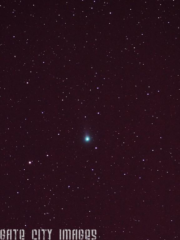 IMG_10450 Comet Lovejoy 2013 dpptrm