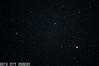 IMG_6410 Blinking Nebula stack 2