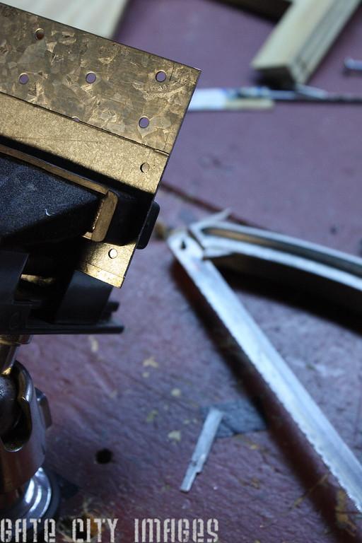 IMGA_41368 Cutting spider vane Ian telescope
