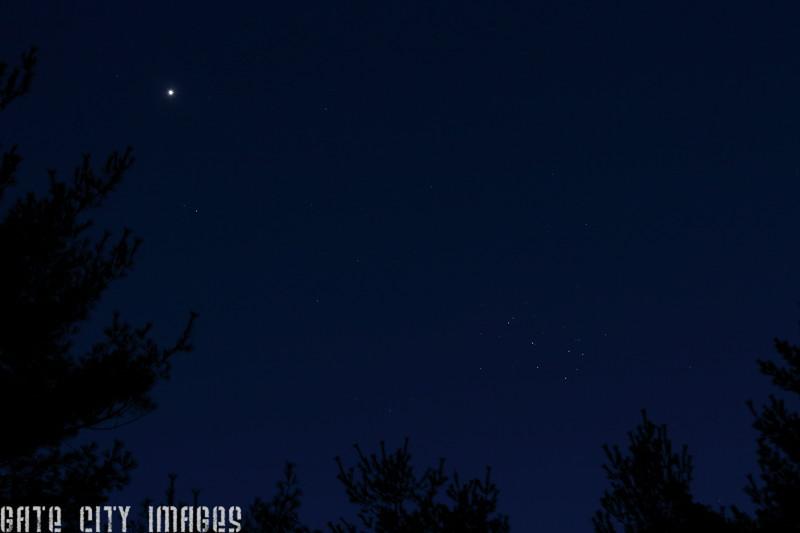 IMG_1214 Venus Pleiades