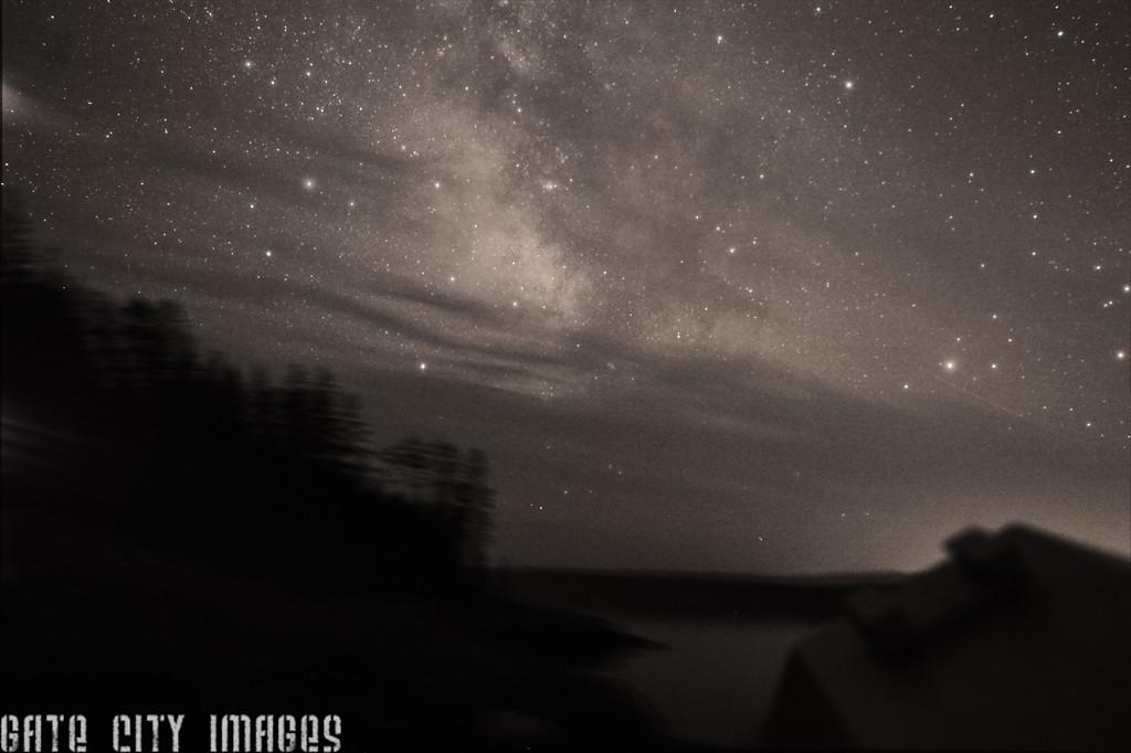 IMG_5785,6 Sagittarius stack dpp