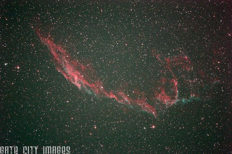 IMGA_44090 NGC6992 Eastern Veil Ian scope dpp
