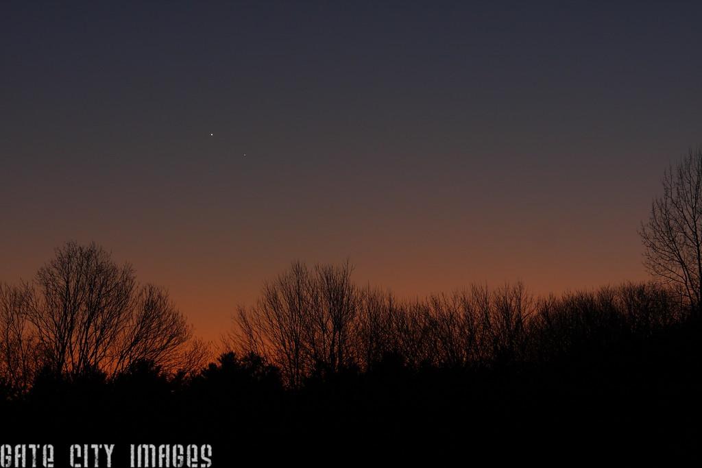 IMG4_47286 Venus, Mercury dpp