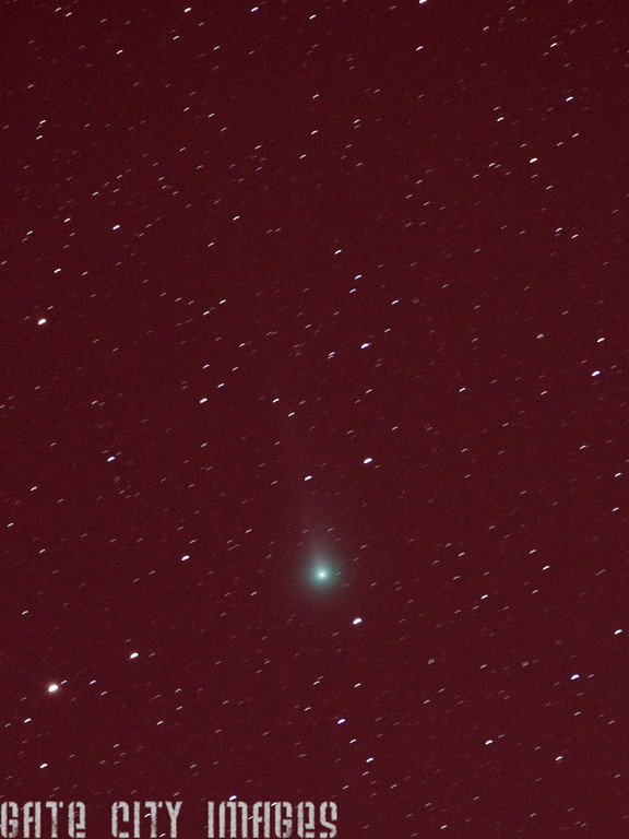 IMG_10449 Comet Lovejoy dpptr