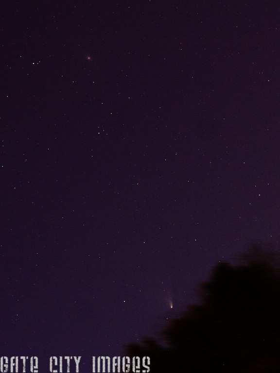 IMG_9442 M31, Comet Pan-STARRS DPPtrm