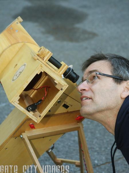 IMG4_46889 How to Polar Align Ians Telescope trm