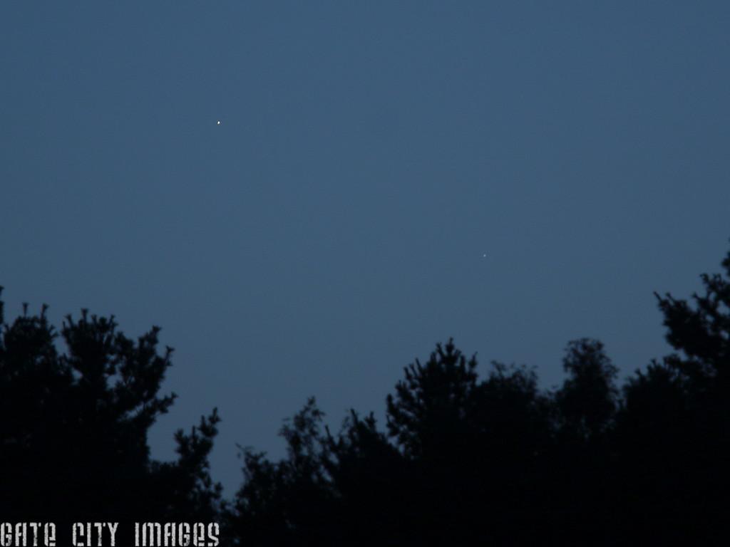IMG_7077 Venus, Jupiter trm