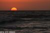 IMG4_35255 Sunset Holmes Beach DPP