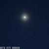 IMG_1852 Venus, M44 dpptrm