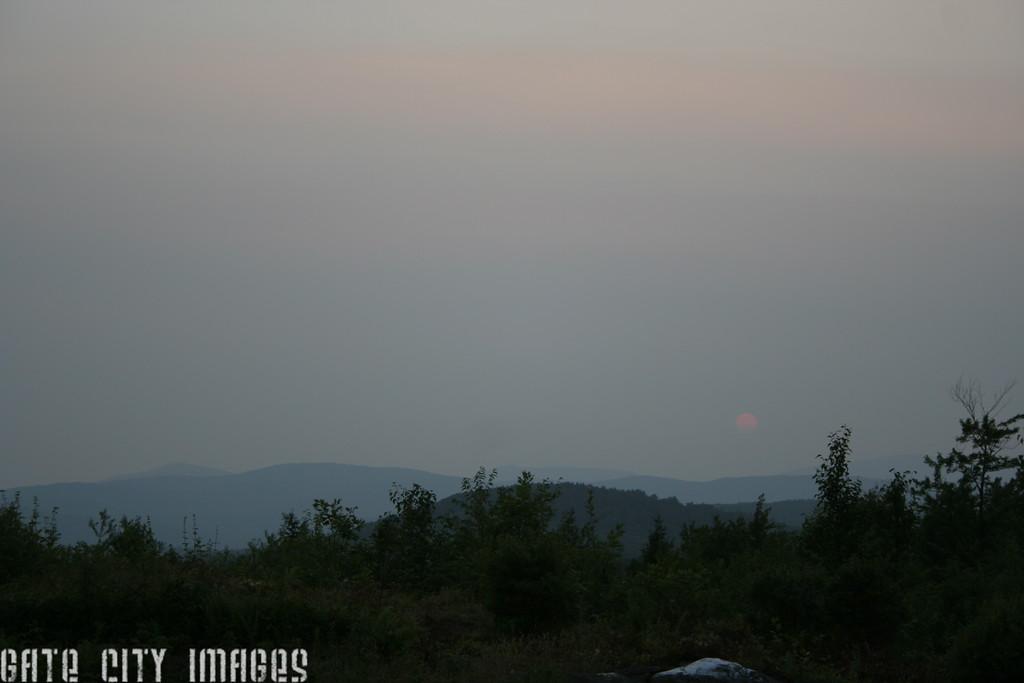 IMG_10983 sunset Stellafane 2014