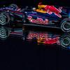 Red Bull RB6 (2010), Sebastian Vettel (D), F1 Wold Champion 2010, Modell Minichamps 1:43