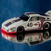 """Porsche 935/77 """"Baby"""" DRM 1977 J.Ickx"""