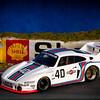 """Porsche 935/77 """"Baby"""" J.Ickx"""