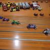 2-7-15 Race
