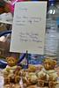 A-J-W-W 'Beertjes' 2012-09-06 03