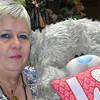 Bear 'Moja'...<br /> Gekregen met Moederdag van Swoi!...