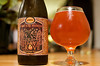 Cigar City Guava Grove