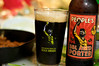 Foothills BBA People's Porter