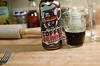 Surly Brewing Coffee Bender
