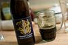 Haand Bryggeriet Barrel-Aged Porter
