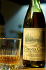 Corner Creek Reserve Bourbon Whiskey