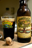 Sierra Nevada Dogfish Head Life and Limb 2